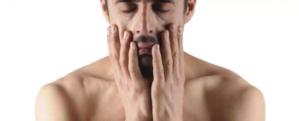 Ejacularea prematură este una dintre cele mai frecvente tulburări sexuale masculine și sa estimat că apare la 4-39% dintre bărbații.